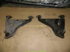 Рычаг, тяга подвески. Nissan Laurel Nissan Silvia, S14 Nissan Skyline, ECR33 Двигатель RB25DET
