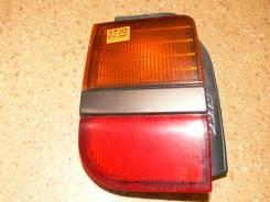 Стоп-сигнал. Mitsubishi Chariot, N34W, N33W, N38W