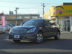 Nissan Teana. вариатор, 4wd, 2.5, бензин, б/п. Под заказ