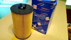 Масляный фильтр (93185674, 55594651) на Chevrolet Orlando / V-1800cc / YSF