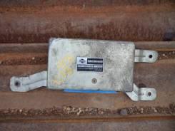 Блок управления автоматом. Nissan Laurel, HC34 Двигатели: RB20DE, RB20E
