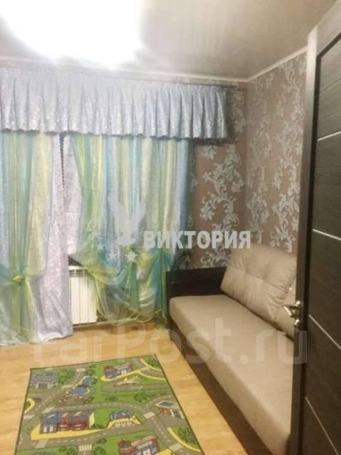 Комната, улица Светланская 88. Центр, агентство, 12кв.м. Комната