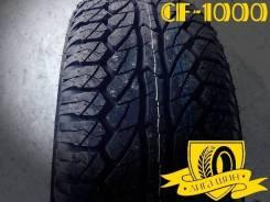 Comforser CF1000. Зимние, без шипов, 2017 год, без износа, 4 шт