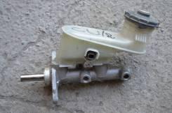 Цилиндр главный тормозной. Honda Accord, CU2 Двигатель K24Z3