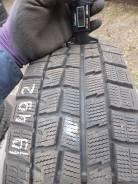 Dunlop Winter Maxx WM01. Зимние, без шипов, 2013 год, износ: 10%, 2 шт. Под заказ