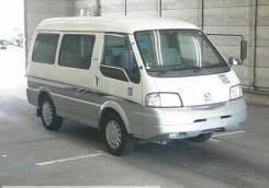 Mazda Bongo. SK82, F8
