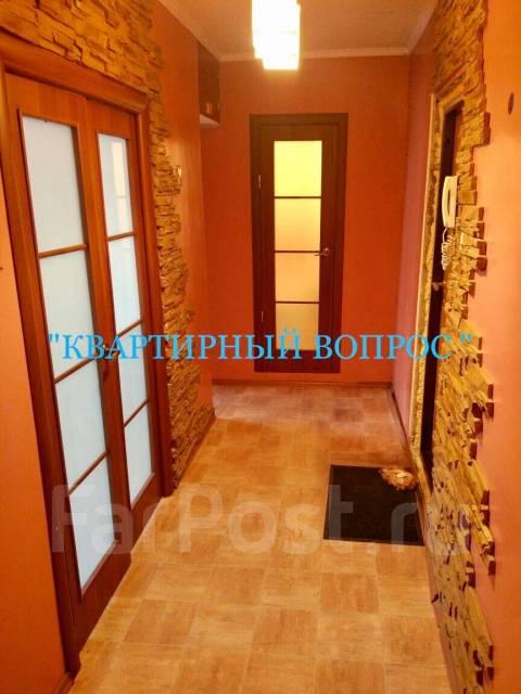 2-комнатная, улица Шилкинская 11. Третья рабочая, агентство, 50 кв.м.