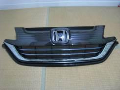 Решетка радиатора. Honda Freed Hybrid