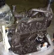 Двигатель в сборе. Твэкс ЕК-18 Твэкс ЕК-14