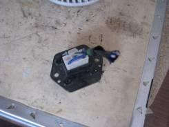 Резистор отопителя Реостат 7414066D00 suzuki escudo