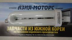 Лампа салона флюорисцентная GRACE / STAREX / 9282343300 / 928234A400 / 928234A000 / FUL10T6DL