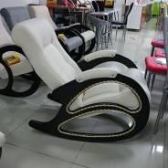 Кресла-качалки. Под заказ