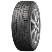 Michelin X Radial
