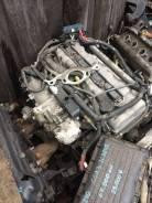 Двигатель в сборе. Suzuki Escudo, TD51W, TD52W Двигатель J20A