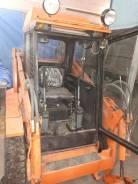 Уралвагонзавод ПУМ-500У. Продается фронтальный погрузчик ПУМ-500У, 2 000 куб. см., 1 000 кг.