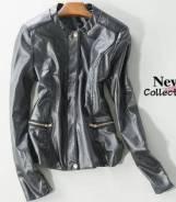 Куртки-пиджаки. 42, 44, 40-44, 40-48, 46