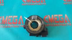 SRS кольцо. Volkswagen Passat, 3B6