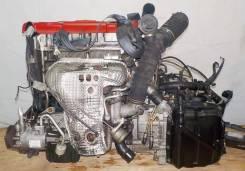 Защита двигателя. Mitsubishi
