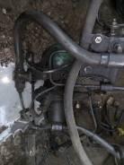 Гидроаккумулятор подвески. Citroen Xantia