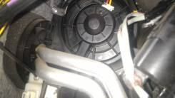Мотор печки. Nissan X-Trail, DNT31, NT31, T31R, TNT31, T31 Nissan Lafesta, NB30, B30 Nissan Serena, NC25, CNC25, CC25, C25 Двигатели: QR25DE, M9R, MR2...