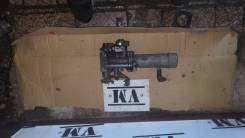 Заслонка дроссельная. Toyota: Crown Majesta, Cressida, Mark II Wagon Blit, Crown, Verossa, Soarer, Mark II, Cresta, Altezza, Supra, Chaser Двигатель 1...