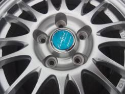 Manaray Sport Euro Speed. 6.0x15, 5x114.30, ET45, ЦО 73,1мм.