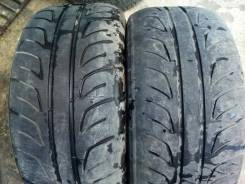 Bridgestone Potenza RE-01R. Летние, износ: 40%, 2 шт