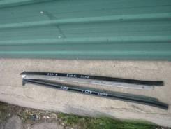 Молдинг лобового стекла Nissan Mistral R20 nissan mistral