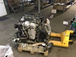 Двигатель в сборе. Chevrolet Orlando Chevrolet Cruze Двигатель Z20D1