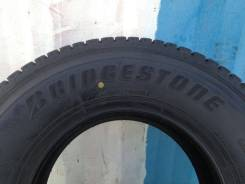 Bridgestone Blizzak. Зимние, 2013 год, без износа, 1 шт