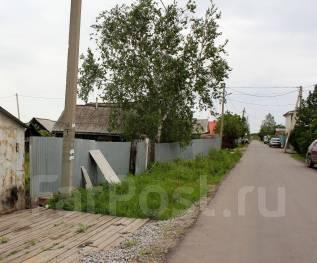 Продам земельный участок. 2 700 кв.м., собственность, электричество, вода, от агентства недвижимости (посредник)