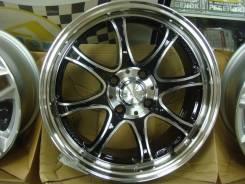 Light Sport Wheels LS 144. x15, 4x100.00