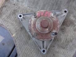 Крепление вискомуфты. Isuzu Bighorn Двигатель 6VE1
