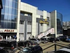 Офис для совместной аренды. 15 кв.м., проспект Народный 28, р-н Некрасовская. Дом снаружи