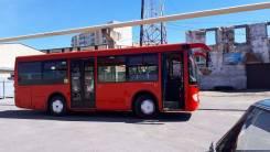Golden Dragon XML6840. Продам автобус , 5 200 куб. см., 17 мест