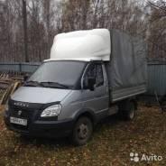 ГАЗ 3302. Продам , 2 400 куб. см., 3 496 кг.