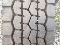 Dunlop SP. Всесезонные, 2016 год, износ: 5%, 6 шт
