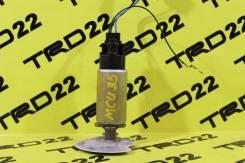 Топливный насос. 6.5x14, 4x114.30, ET16