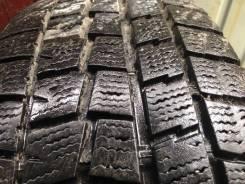 Dunlop SP Max Trak Grip. Всесезонные, 2012 год, износ: 10%, 4 шт