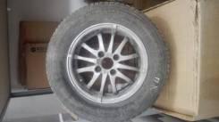 Продам колеса r13. x13 4x100.00