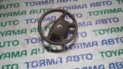 Подушка безопасности. Mazda Demio, DW3W, DW5W