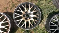 Subaru. x16