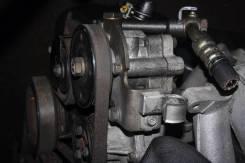 Гидроусилитель руля. Nissan: Cube, Stanza, March Box, Micra, March Двигатель CG13DE