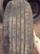 Nexen/Roadstone N'blue HD. Летние, износ: 40%, 1 шт