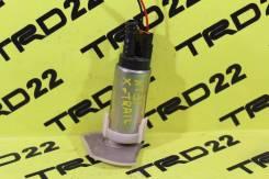 Топливный насос. Nissan X-Trail, NT31, T31, TNT31, T31R Двигатели: QR25DE, M9R, MR20DE