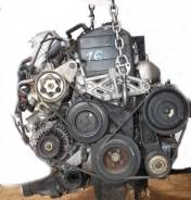 Двигатель в сборе. Daihatsu Pyzar, G313G Двигатель HEEG. Под заказ