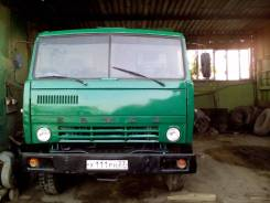 Камаз 5511. Продам КамАЗ 5511, 10 850 куб. см., 10 000 кг.