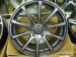 Light Sport Wheels LS 317. x17, 5x114.30
