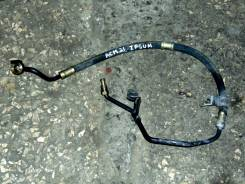 Шланг гидроусилителя. Toyota Ipsum, ACM21, ACM21W Двигатель 2AZFE