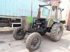 ОЗТМ ЗТМ-60Л. ЗТМ-60Л Трактор